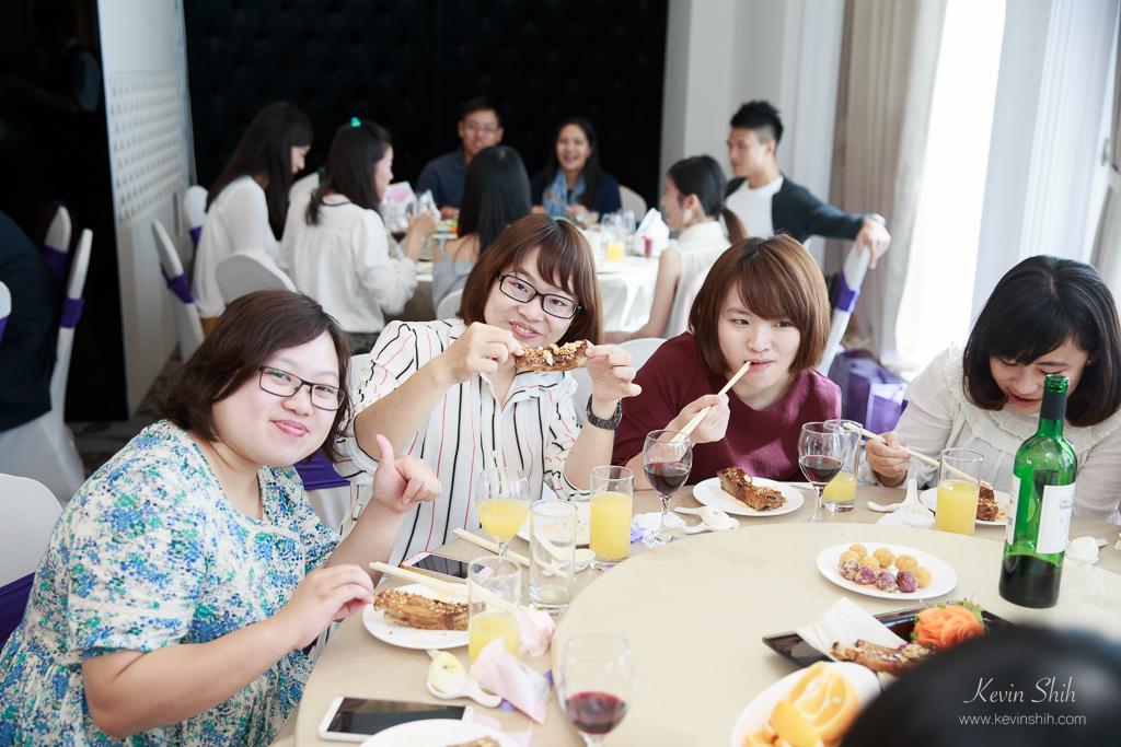 青青風車莊園婚禮攝影_40