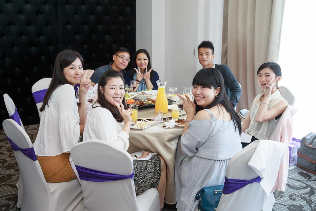 青青風車莊園婚禮攝影_39