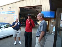 Summer 2012 058 (Central Minnesota Corvette Association) Tags: summer2012