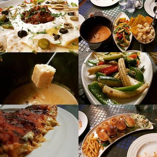 #yummyfood #killertaste #awesomeness #likedit #foodgasm #birthdayboytreat