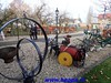 "2016-11-26        Nijmegen- lent    41 Km  (172) • <a style=""font-size:0.8em;"" href=""http://www.flickr.com/photos/118469228@N03/30989830090/"" target=""_blank"">View on Flickr</a>"