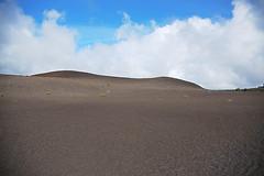 Devastation Trail (iecharleton) Tags: hawaiivolcanoesnationalpark volcano nationalpark hawaii bigisland devastationtrail moonscape landscape nps eruption