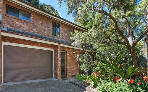 16/16-18 Nelson Street, Thornleigh NSW 2120