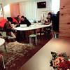 Coto Language Academy (Coto Language Academy) Tags: ⠀ nihongo japanese japan jlpt katakana hiragana kanji studyjapanese funjapanese japonaise giapponese japones japanisch 日本 japaneseschool cotoacademy study relax⠀