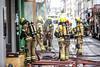 lmh-illegal050 (oslobrannogredning) Tags: bygningsbrann brann røykdykkere røykdykker grill ventilasjonsanlegg restaurant cobra skjæreslukker skjæreslokker