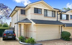 4/35-37 Parsonage Road, Castle Hill NSW