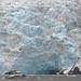 Glaciar de marea (Tidewater) - Aialik Glacier, Alaska, EE.UU. - 01