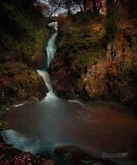 Aira Force, Lake District National Park, Cumbria UK (info@simonboothphotography.com) Tags: destination land landform landscape landscapes natural picture picturesque scene scenery scenes scenic scenics tourism travel view vista