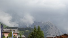 Lech Austria July 2016 zP1000763_cr (andywebgallery) Tags: lech austria europe summer july 2016 zurs zug andywebgallery am arlberg