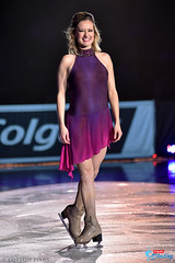 Kim Navarro