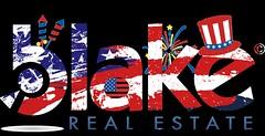 Blake_Real_Estate_4th of July (blakerealtor) Tags: 4th july
