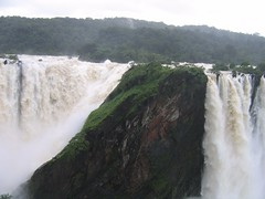 World Famous Jog Falls Photography By CHINMAYA M.RAO Set-1 (111)