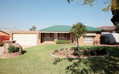 30 Lamilla Street, Glenfield Park NSW