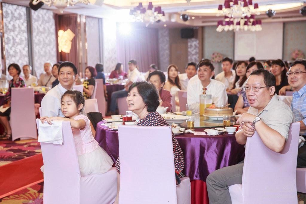 台北婚攝推薦-蘆洲晶贊-189