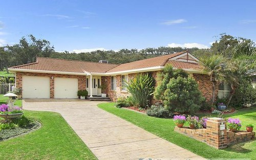 66 Lemon Gums Drive, Tamworth NSW 2340