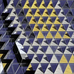 "― Scheduled meetings (roB_méL) Tags: urban abstract lines architecture triangles colours graphic geometry australia melbourne textures absolut abstraction architects abstrakt geometrie abstracted urbanabstract urbangeometry archittetura rmituniversity artonthestreets architects"" geometriegeometry creattività graphicarchitecture abstractedreality ""lyons architectureinmelbourne ""abstractedarchtecture"" ""rmitcity"""