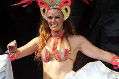 20120325_3732 Elegua Latin Spectacular performance (williewonker) Tags: spectacular australia dancer victoria latin werribee wyndham elegua multiculturalfiesta werribeepark