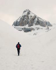 Anie (zubillaga61) Tags: mountain landscape paisaje montaa pirineos pyrennes anie auamendi