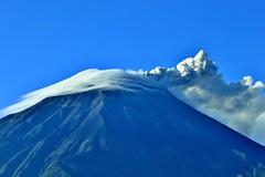 Volcán Tungurahua (Ecuador) (zug55) Tags: landscape volcano nationalpark ecuador paisaje ashes andes ash eruption baños volcán parquenacional tungurahua sangay bañosdeaguasanta lasantenas parquenacionalsangay sangaynationalpark