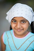 Amanpreet Kaur (gurbir singh brar) Tags: portrait students face children sahib punjab mata punjabi kaur gurmat gurbirsinghbrar vidyala savalakhfoundation amanpreetkaur villagechauhra jathedarswarnjitsingh matasahibkaurgurmatvidyala
