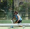 "Alma Diaz padel 4 femenina torneo cristalpadel churriana junio • <a style=""font-size:0.8em;"" href=""http://www.flickr.com/photos/68728055@N04/7419150312/"" target=""_blank"">View on Flickr</a>"