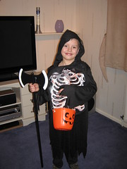 IMG_0842 (mandy and andy1) Tags: haloween