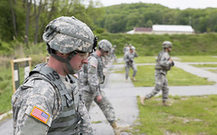 20130515-Z-AR422-010 (New York National Guard) Tags: army rifle guard competition national nationalguard shooting qualification nyarng targets qualify arng campsmith bestwarrior soldieroftheyear marskmanship