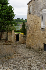 Saint Emilion (tiillt) Tags: saintemilion