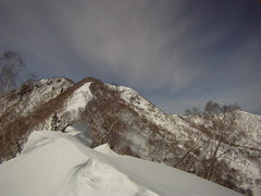 Mt. Myoko (b2 jonathan Ljungdahl) Tags: japan sas gopro advanceddigitalphotoclass