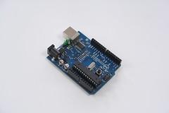 freeduino (Fablab Lille) Tags: arduino freeduino