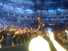 IMG_0921 (jeffgarden) Tags: foo fighters