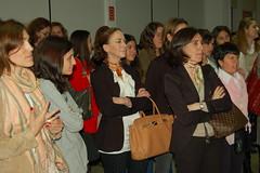 encuentro AA (9)