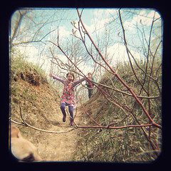 TtV2013:may (Thonk!) Tags: argus argusseventyfive ttv argus75 throughtheviewfinder ttv365