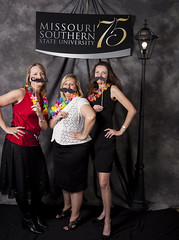 75th Gala - 141 (Missouri Southern) Tags: main priority