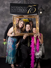 75th Gala - 127 (Missouri Southern) Tags: main priority