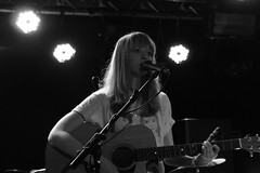 Lucy Rose (beckieeestewart) Tags: music rose photography lucy artist singing you indie songs shiver