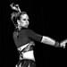 الرقص الشرقي Oriental Dance ¬ 6933