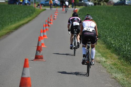 133936 Triathlon Vendôme 2013