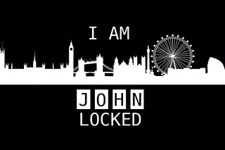 Johnlock Pictures :3