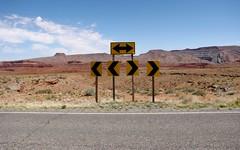 Monument Valley (DeadManTalking) Tags: deadmantalking