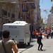 Avenida de İstiklal_1