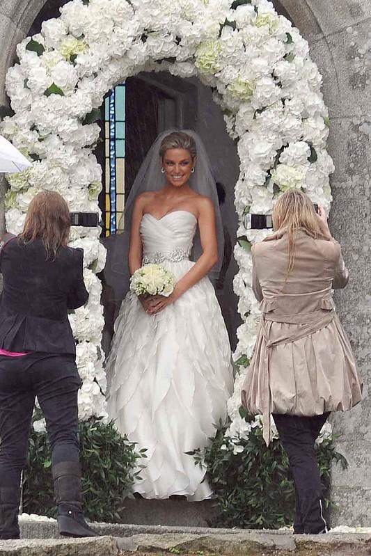 Real Weddings | OneFabDay.com Ireland