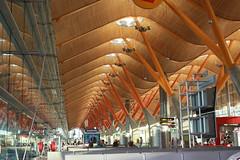IMG_5604 (Nick219944) Tags: madrid airport international mad barajas madridbarajasinternationalairport