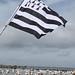 Festival Anne de Bretagne : plus de 3000 visiteurs
