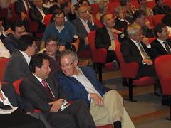 Congresso Autárquico do Distrito de Viseu