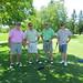 2013 Golf Teams (19 of 55)