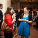 Gala Reception 2013