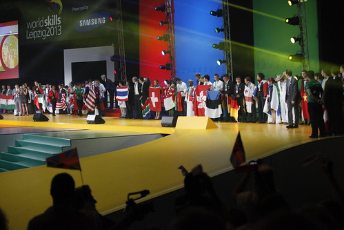WSC2013_ClosingCeremony_AS_2003