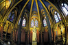 Saint Louis (Laurent photography) Tags: life city light wallpaper paris france color art church colors architecture french geotagged nikon europe flickr interior historic hd 365 saintlouis nikkor fx église eglise saintechapelle nationalgeographic supershot anawesomeshot nikkor16mm dailyfrenchpod d700 infinestyle paris1er masterpiecefromparis laurentphotography