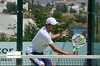 """cristobal padel 3 masculina Torneo IV Aniversario Cerrado Aguila julio 2013 • <a style=""""font-size:0.8em;"""" href=""""http://www.flickr.com/photos/68728055@N04/9253815693/"""" target=""""_blank"""">View on Flickr</a>"""
